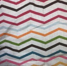 Rainbow Zigs #9