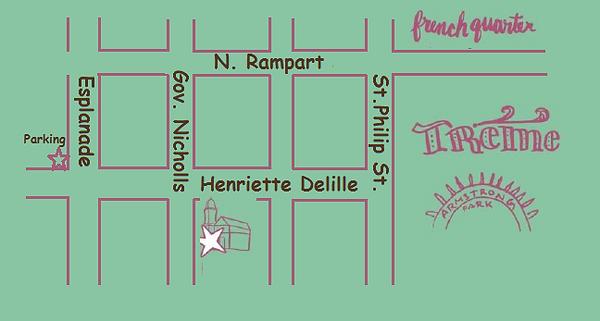Tremefest map park 2.png