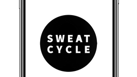 Exercise Addition:  Sweat Cycle