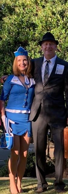 Halloween-2020 costumes