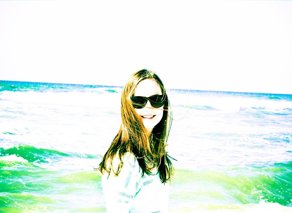 Diana Julia.jpg