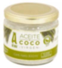 aceite-de-coco-1.jpg