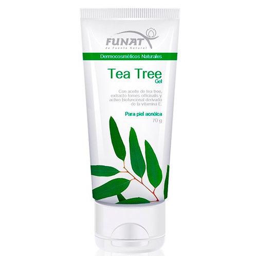 TEA TREE GEL 70 gr