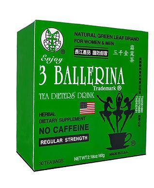 3 ballerinas-te verde.jpg