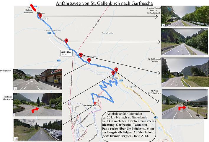 Anfahrtsweg nach Garfrescha.jpg