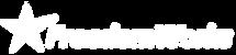 fw-logo-print-hi-res-white.png