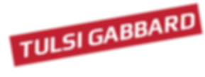 gabbard-title.png