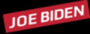 Biden-title.png