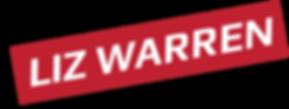 warren-title.png