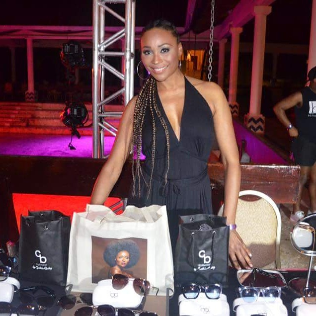 XscapePR_Guest-Photo-Gallery014