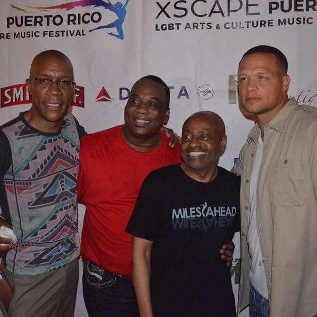 XscapePR_Guest-Photo-Gallery003