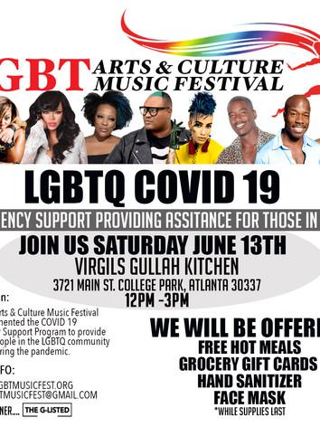 LGBTQCovid2.jpg