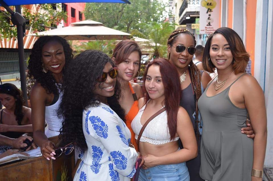 XscapePR_Guest-Photo-Gallery027