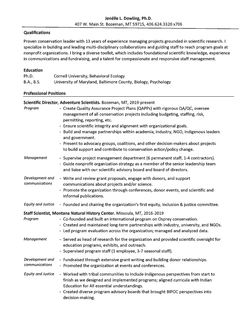 Jenelle_Dowling_resume_041621_website_Pa