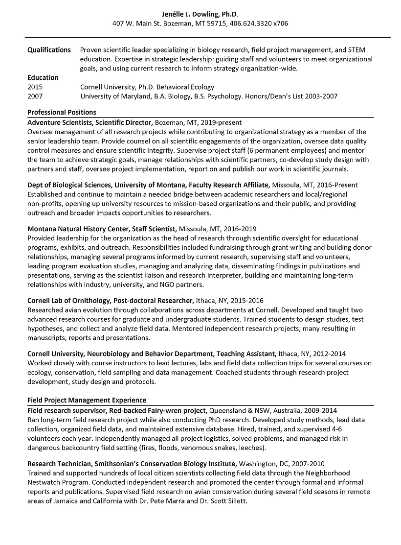 Jenelle_Dowling_resume_012520_website_Pa