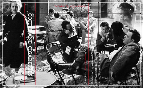 Coffee and cigarettes cover template.png