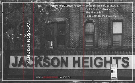 Jackson Heights cover template.png