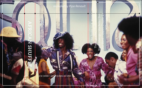African Shuffle Cover template.png