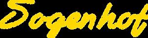 Dogenhof logo yellow.png