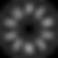 supersense logo.png