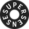 supersense logo.png