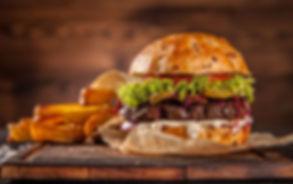 01_hamburguer-destaque-1030x647.jpg
