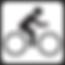 biking-99052_640.png