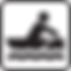 rowboat-99299_640 (1).png