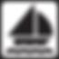 sailing-99229_640.png