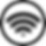 wireless-3717309_640.png