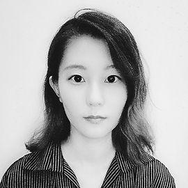 Jessica Hu