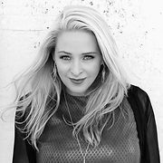 Amanda-J.-Parkes,-PhD-b&w.jpg