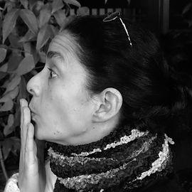 Amal Karzai