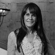 Julie-Gilhart-b&w.jpg