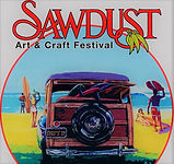 .sawdust.jpg