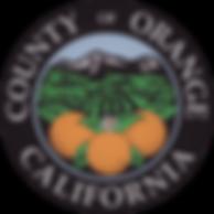 .orangecountyseal-2.png