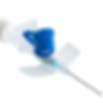 romsons-i-v-cannula-with-catheters-500x5
