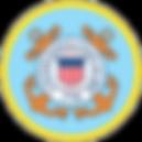 44-445183_united-states-coast-guard-logo