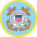 44-445183_united-states-coast-guard-logo