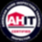 ahit-logo.png