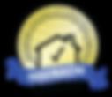 InterNACHI High Res Logo.png