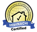 InterNACHI High Res Logo.png