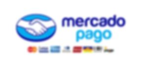 logo-mercado-pago-png-6_large.png