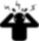 LogoMakr_2zCUdw.png