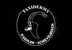 Logo_Tierpraeparation.png