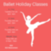 Ballet Holiday Classes.png