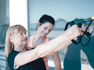 5 easy every day exercises to maintain a healthy Bone Mineral Density