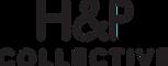 H&P_mini_logo.png