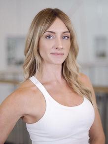 Katie Langthorpe