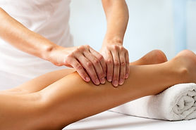 The Studio Rozelle Massage therapy
